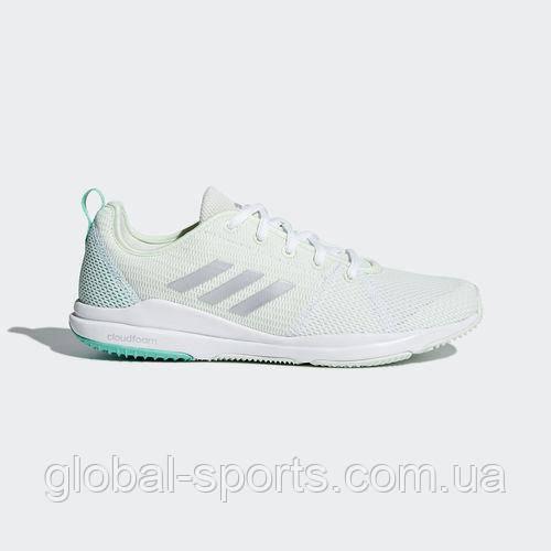 Женские кроссовки Adidas Arianna Cloudfoam W (Артикул:CG2847)