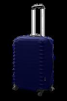Чехол для чемодана Coverbag L0101E;8700 электрик, фото 3