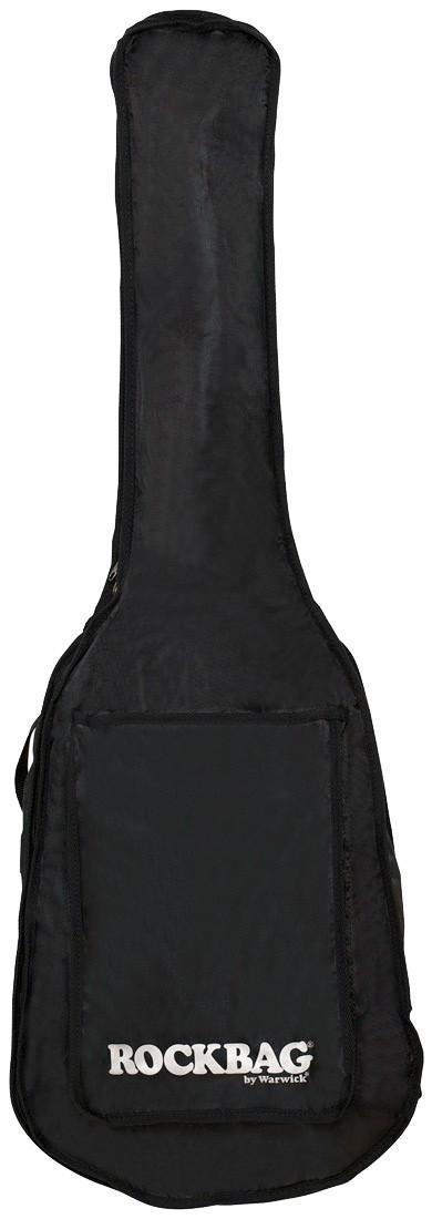 Чохол для електрогітари ROCKBAG RB20536 Eco - Electric Guitar