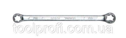 Ключи Torx Е8хЕ10 L=125 мм
