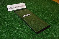 Защитное стекло Samsung Note 8 Полное покрытие full 2.5-3D