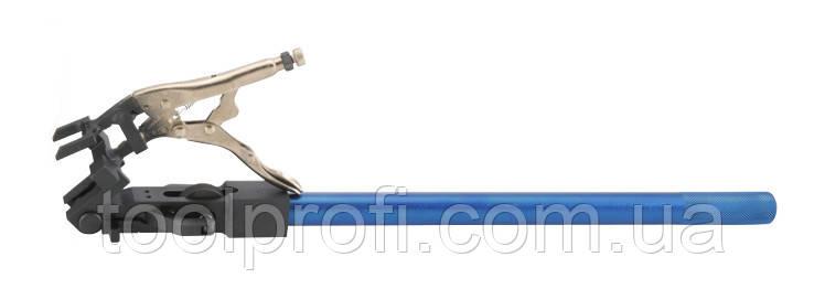 Приспособление для снятия/установки прижимной пружины BMW (N51/N52)