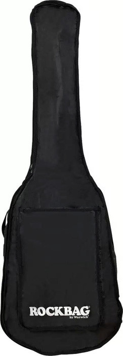Чохол для бас-гітари ROCKBAG RB20535 Eco - Bass
