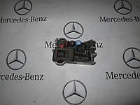 Резистор печки MERCEDES-BENZ W220 s-class (A2308210251), фото 1