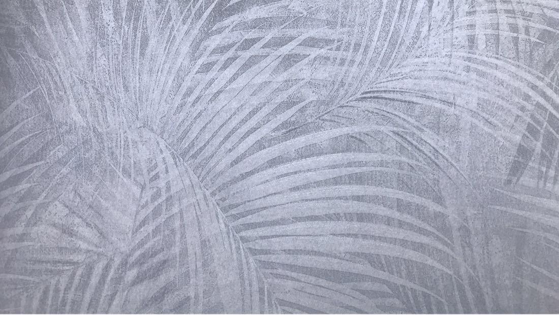 Флізелінові шпалери Khroma GLASSHOUSE Бельгія