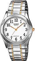 Годинник жіночий CASIO LTP-1275SG-7BDF