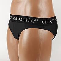 Плавки купальные мужские Atlantic Атлантик Оригинал Размеры 46 48, фото 1