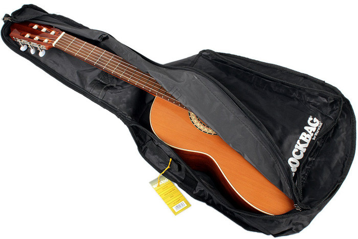 Чохол для класичної гітари ROCKBAG RB20538 Eco - Classic Guitar