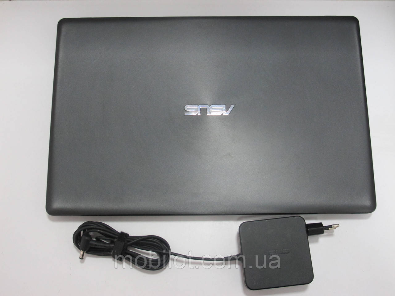 Ноутбук Asus X552EP (X552EP-XX061D) (NR-6731)