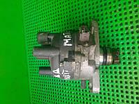 96239411 Трамблер для Daewoo Tico Matiz 0.8, фото 1
