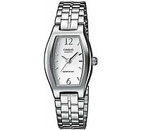 Годинник жіночий CASIO LTP-1281PD-7AEF