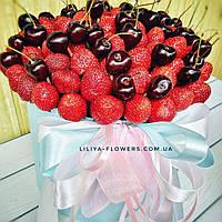 Букет ягодный №3, фото 1