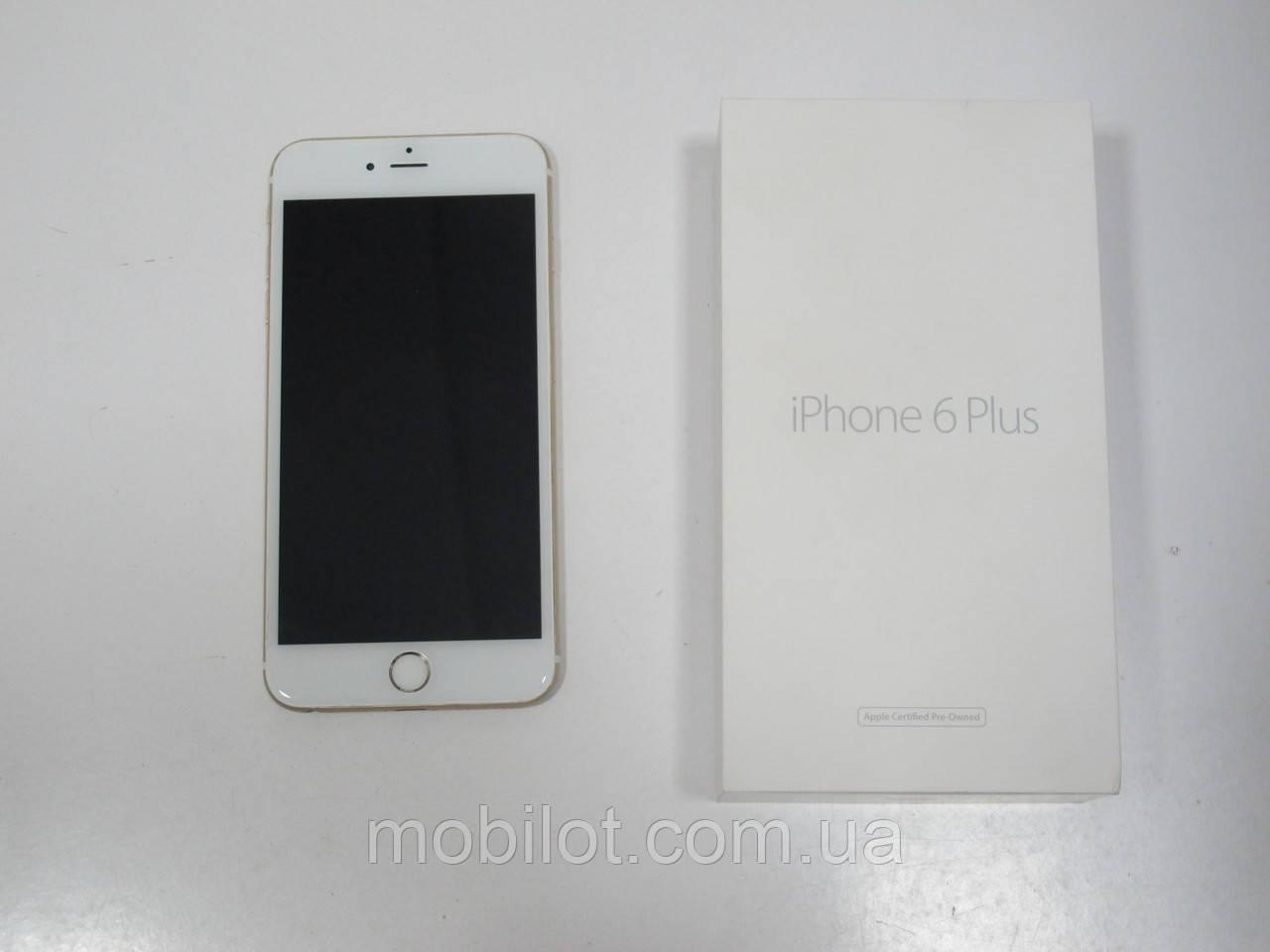 Мобильный телефон iPhone 6 Plus (TZ-6744)