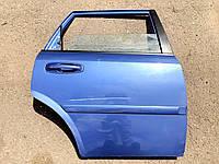Дверь задняя правая Chevrolet Lacetti Универсал, фото 1