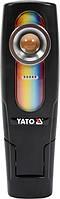Лампа для подбора краски YATO YT-08509