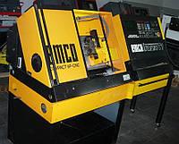 Токарний станок Emco Compact 6P