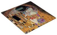 Весы напольные Grunhelm BES-Klimt 180 кг (Климт)