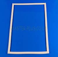 Уплотнительная резина для холодильника Indesit C00854015