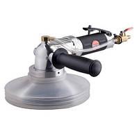 Пневматическая шлифовальная машина по камню Suntech SM-618W/M14