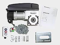 Автоматика для промышленных ворот DoorHan SHAFT-50KIT, фото 1