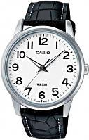 Годинник жіночий CASIO LTP-1303PL-7BVEF