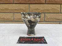 Чаша керамика в глазури (Фантастик), фото 1
