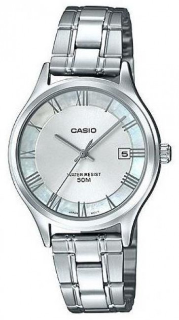 Годинник CASIO LTP-E142D-7AVDF