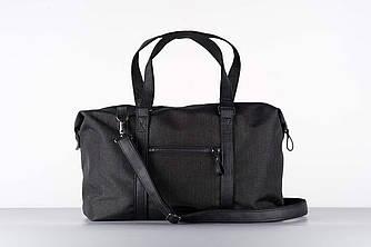 Сумка Harvest Universal Bag 02 TWOTONE GREY
