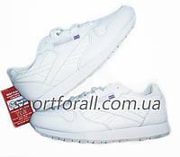 Потребительские товары  Reebok classic leather в Украине. Сравнить ... 44832ee94a1f5