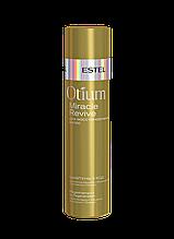 Шампунь-уход для восстановления волос Estel Otium Miracle Revive