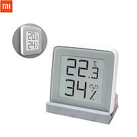 Термогигрометр Xiaomi DigitalThermometer HygrometerMijia, фото 1