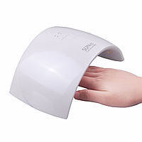 Сушилка для ногтей Beauty nail 9C FD88-3 Новинка!