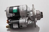 Стартер с редуктором 12 В 2,7 кВт URSUS