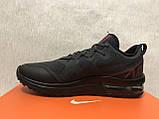 Бігові кросівки Nike Air Max Fury Оригінал AA5739-005, фото 2