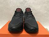 Бігові кросівки Nike Air Max Fury Оригінал AA5739-005, фото 4