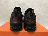 Бігові кросівки Nike Air Max Fury Оригінал AA5739-005, фото 5