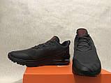 Бігові кросівки Nike Air Max Fury Оригінал AA5739-005, фото 3