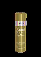 Бальзам-питание для восстановления волос Estel Otium Miracle Revive