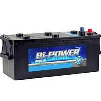 Акумулятор 190 Ah/12V BI-Power