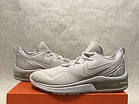 Кроссовки беговые Nike Air Max Fury Оригинал AA5739-100, фото 1
