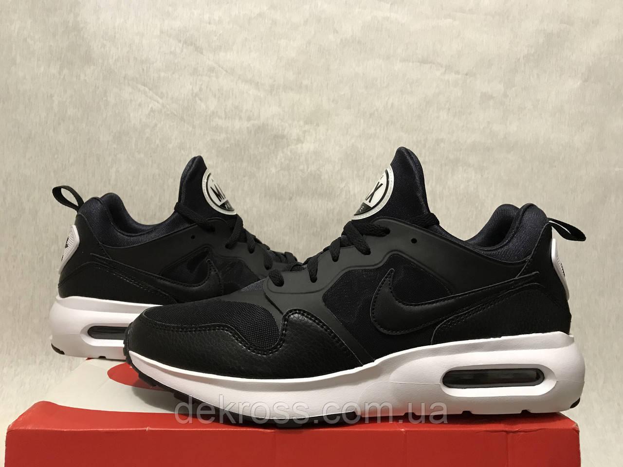 6b18156440dfb1 Кроссовки Nike Air Max Prime Оригинал 876068-001 — в Категории ...