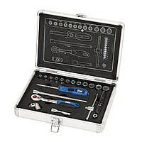Набор автомобильного ручного инструмента Utool U10300 29 шт.