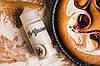 Жидкость для электронных сигарет Le Gourmet De Paris 97ml Оригинал, фото 5