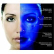 Аппарат по диагностика кожи лица и тела