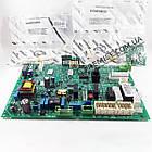 Плата управления Ariston Egis Plus, BS II, Matis - 60001605-06, фото 4