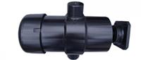 Гидроцилиндр ЗИЛ-130 5-ти штоковый с бугелями, ГЦ 554-8603010