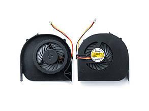 Вентилятор Acer Aspire 4551 4551G 4741 4741G eMachines D640 OEM