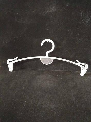 Тремпеля под белье, фото 2