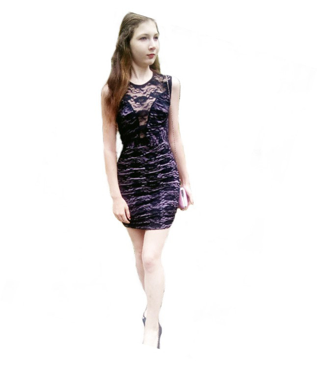 Платье  р 42,44