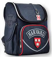 Рюкзак каркасный Harvard  555136 Б YES